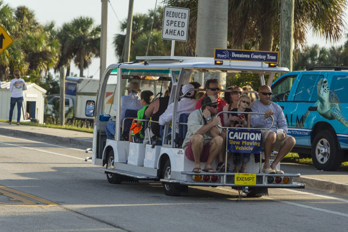Other Transportation at The Stuart Boat Show