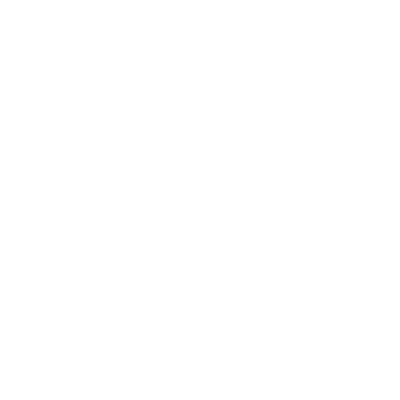 Stuart Boat Show Exhibitor Logo All White with Transparent Background - Marketing Materials