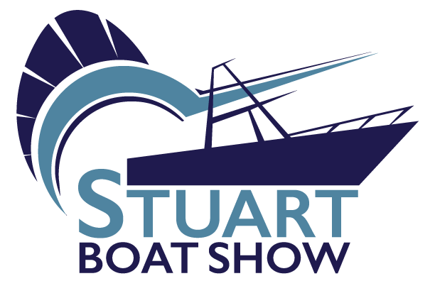 The stuart boat show the largest boat show on the for Anchor jewelry stuart fl