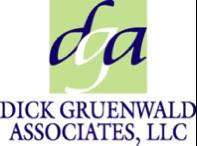 Dick Gruenwald Associates