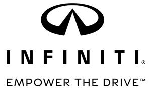 Stuart Boat Show Sponsor-Infiniti Logo BW