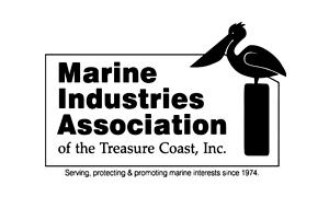 Stuart Boat Show Sponsor-MIATC Logo BW