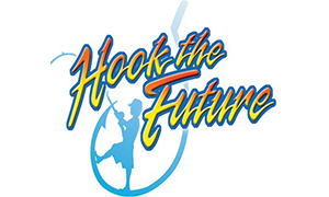 Hook the Future Logo