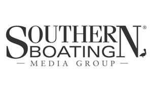 Stuart Boat Show Sponsor-Southern Boating Magazine