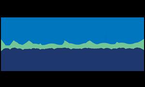 Seminar Schedule Logo - METCo