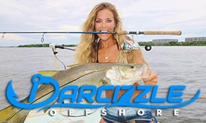 Seminar Schedule Logo - Darcizzle