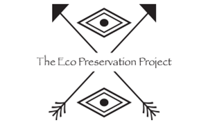 Seminar Schedule Logo - Eco Preservation Project
