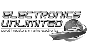Electronics Unlimited Transportation Sponsor